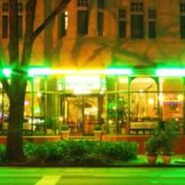 foto von limao restaurant restaurant