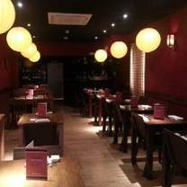 photo of kisaku japanese restaurant restaurant