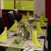 foto von pfefferschote restaurant