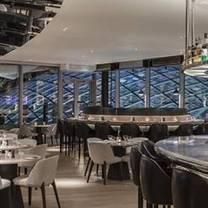 photo of angelica restaurant