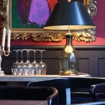 photo of petit bonheur restaurant