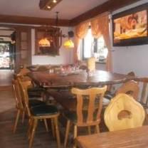 foto von redo xxl ketzin/havel restaurant