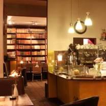 foto von mauna kea restaurant