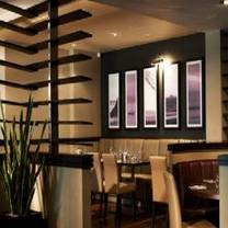 village pub and grill - village hotel swanseaのプロフィール画像