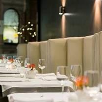 photo of 47 king street west restaurant