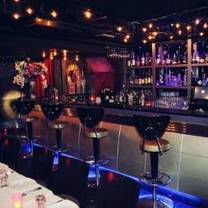 photo of privée restaurant