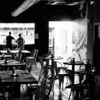 photo of coppi restaurant