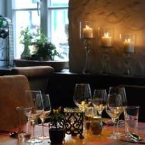 foto von steak - house nr. 1 restaurant