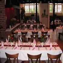 foto von ratskeller kiel restaurant