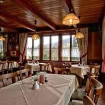 foto von gasthaus breitenbach restaurant