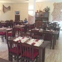 foto von restaurant portugal restaurant