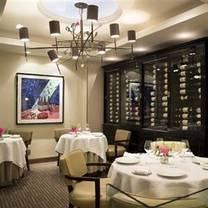 photo of murano restaurant