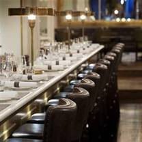photo of café murano - st james restaurant