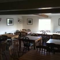 photo of seven stars restaurant