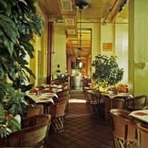 foto von joe pena's cantina y bar restaurant