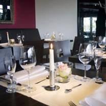 foto von parkrestaurant rheinaue restaurant