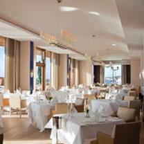 foto von kai3 restaurant