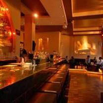 photo of destino restaurant