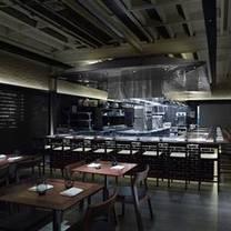 photo of serpico - philadelphia restaurant