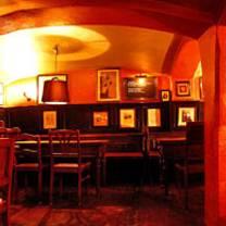 photo of das dorf restaurant