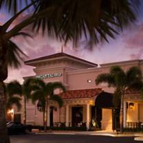 photo of the capital grille - palm beach gardens restaurant