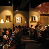 photo of kenichi pacific restaurant