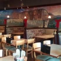leucadia pizzeria & italian restaurantのプロフィール画像