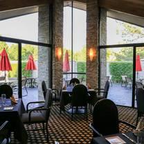 photo of primo restaurant - salt lake city restaurant