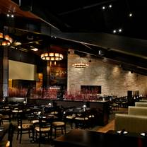 photo of cooper's hawk winery & restaurant - arlington heights restaurant