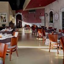 photo of marco ristorante italiano restaurant