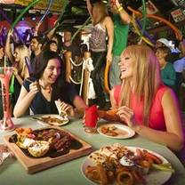 photo of señor frog's - las vegas restaurant