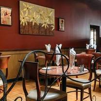 photo of jay's bistro restaurant