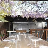 photo of canneti roadhouse italiana restaurant