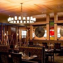 photo of sawmill - grande prairie restaurant