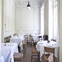foto von casa virginia restaurant