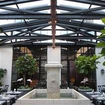 photo of oxford exchange restaurant