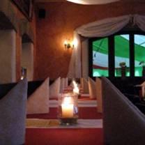 foto von enchilada bayreuth restaurant