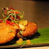 photo of panjab restaurant restaurant
