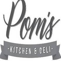 pom's kitchen & deliのプロフィール画像