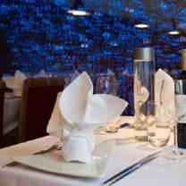 foto de restaurante rajpoot restaurant