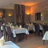 foto von speisekammer restaurant