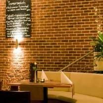 foto von restaurant spizz restaurant