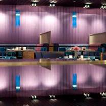 foto von livingroom restaurant, bar, catering restaurant
