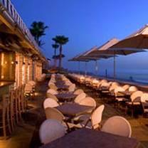 photo of poseidon restaurant