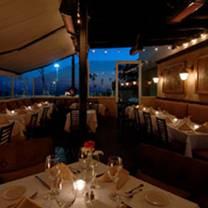 photo of stella's restaurant