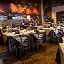 photo of malbec - pasadena restaurant