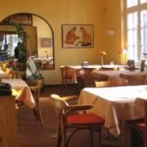 photo of breitengrad restaurant