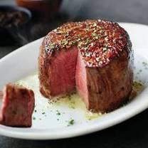 photo of ruth's chris steak house - marina del rey restaurant