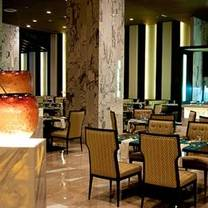 photo of ziran restaurant
