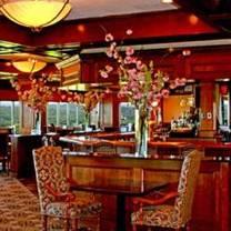 photo of crystal tavern restaurant